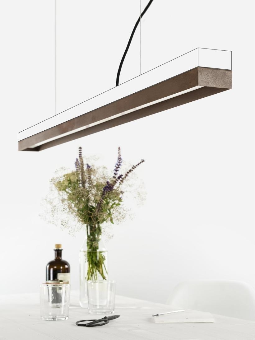 [C1] Lampenschirm Konfigurator